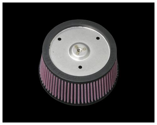 【Neofactory】TBW Tourer 08y- Model用 Max Flow 空氣濾清器用 空氣濾芯  - 「Webike-摩托百貨」