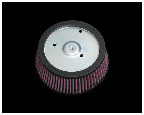 【Neofactory】高流量空氣濾芯 BT 99y- Model - 「Webike-摩托百貨」