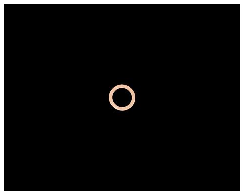 【Neofactory】49mm前叉用 上蓋油封 - 「Webike-摩托百貨」