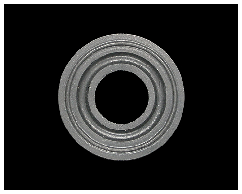【Neofactory】Morris Magneto用 底座密封件 - 「Webike-摩托百貨」