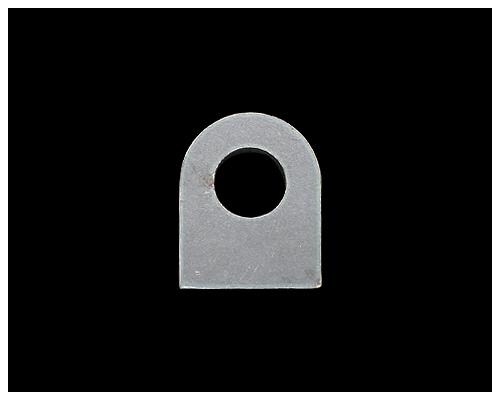 【Neofactory】黒鉄企画 通用拉環小 - 「Webike-摩托百貨」