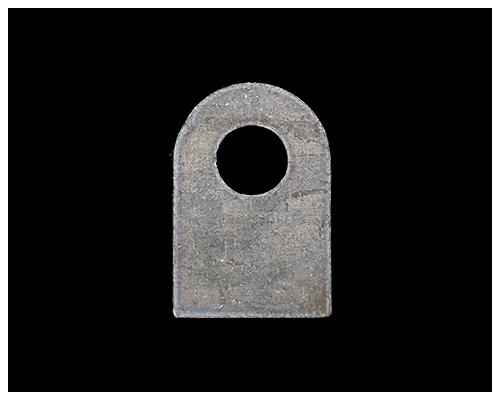 【Neofactory】黒鉄企画 通用拉環大 - 「Webike-摩托百貨」