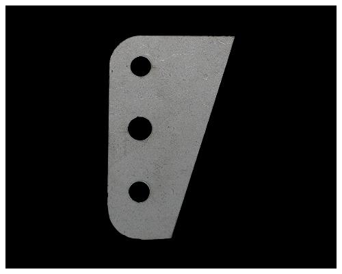 【Neofactory】黒鉄企画 開關面板 - 「Webike-摩托百貨」