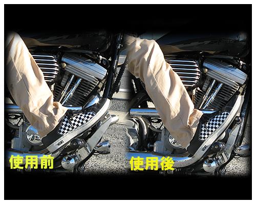 【Neofactory】小型後煞車臂 84-99yFXST - 「Webike-摩托百貨」