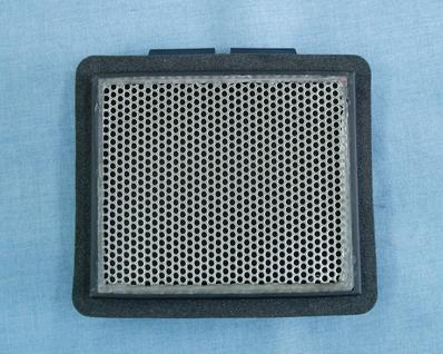 【力造】Sponge Type(濕式)空氣濾芯 - 「Webike-摩托百貨」