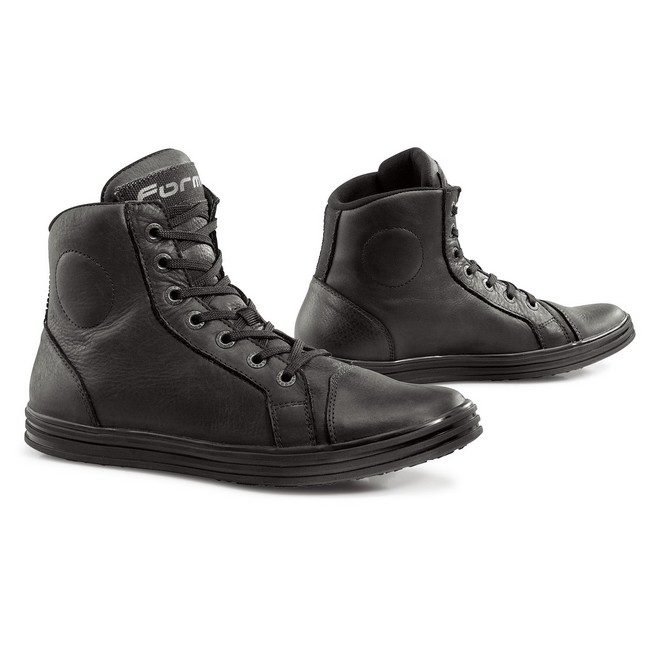 【FORMA】SLAM DRY 車靴 - 「Webike-摩托百貨」
