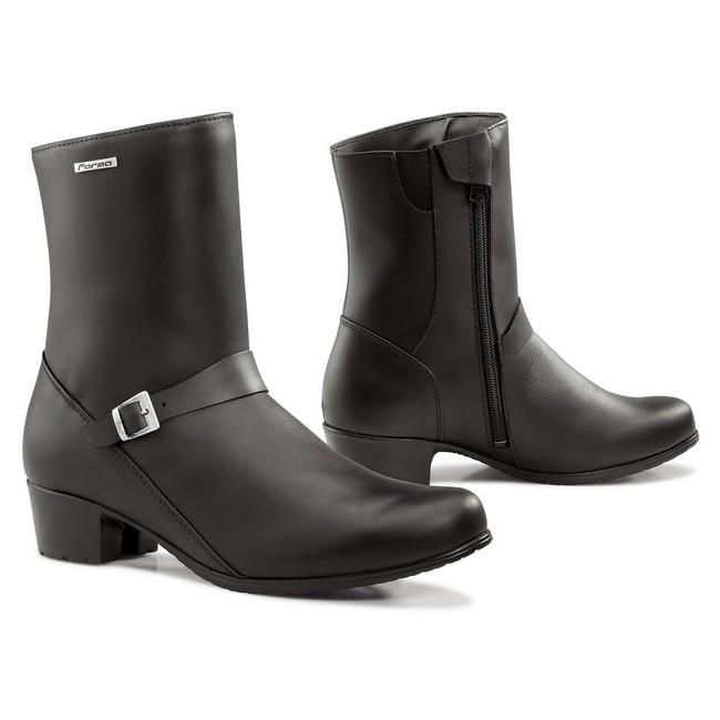 【FORMA】VOGUE 女用車靴 - 「Webike-摩托百貨」
