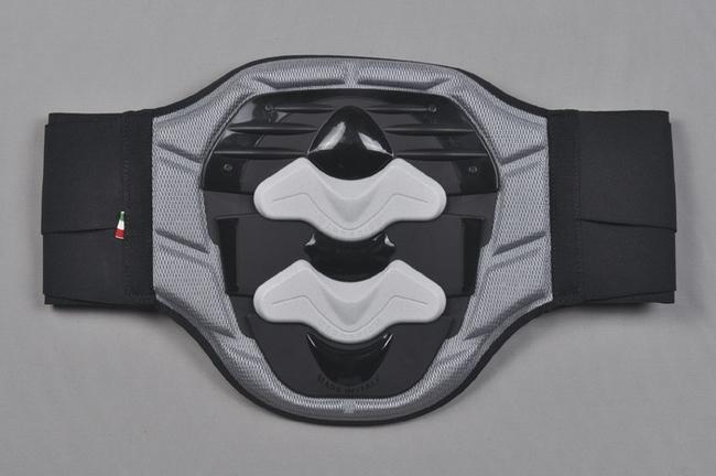 【ZERO7】ROKA STREET BELT護腰 - 「Webike-摩托百貨」