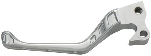 【RSD Roland Sands Design】離合器拉桿 (AVENGER INLAY/電鍍) - 「Webike-摩托百貨」