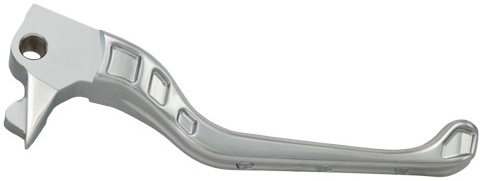 【RSD Roland Sands Design】煞車拉桿 (AVENGER INLAY/電鍍) - 「Webike-摩托百貨」