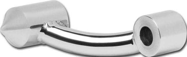 【RSD Roland Sands Design】頭燈支架 - 「Webike-摩托百貨」