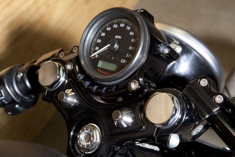 【RSD Roland Sands Design】LED 指示燈套件 - 「Webike-摩托百貨」