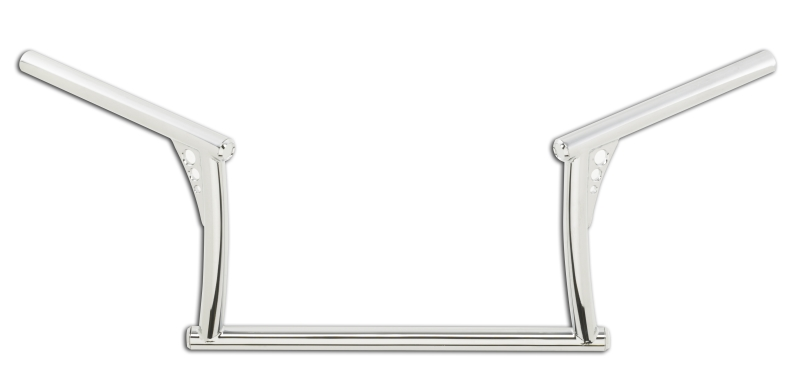 【RSD Roland Sands Design】CONVOY把手 (電鍍/1吋 ) - 「Webike-摩托百貨」