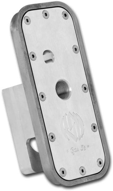 【RSD Roland Sands Design】噴油嘴套件 GAS IT KIT - 「Webike-摩托百貨」