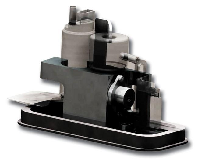 【RSD Roland Sands Design】油箱 (VINTAGE/附油杯開關) - 「Webike-摩托百貨」