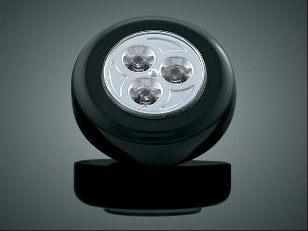 【kuryakyn】CLIX LED燈 - 「Webike-摩托百貨」