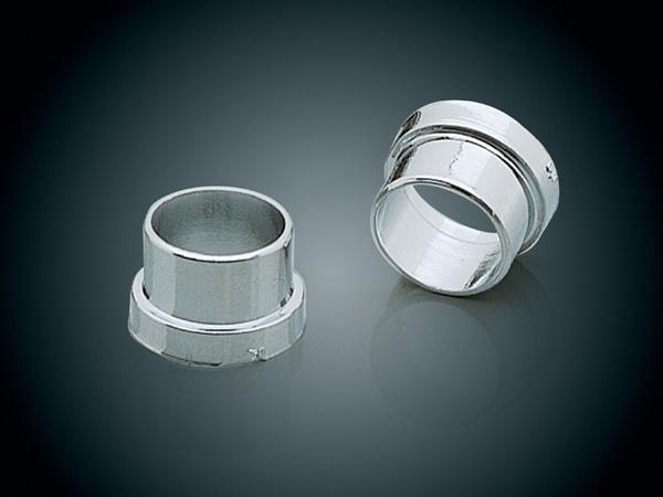 【kuryakyn】1/4吋 螺絲套環 - 「Webike-摩托百貨」