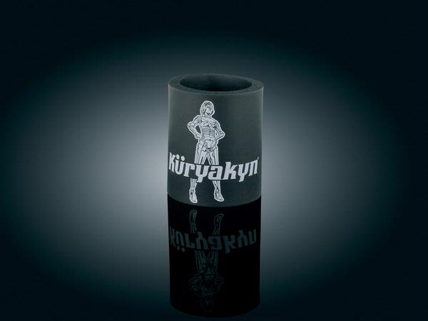 【kuryakyn】Kuryakyn 飲料保冷杯 - 「Webike-摩托百貨」