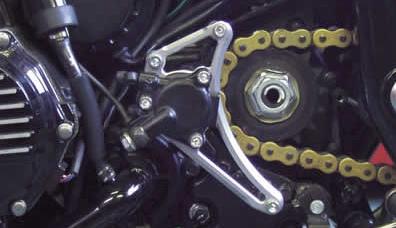 【PMC】切削加工 離合器分離盤 - 「Webike-摩托百貨」