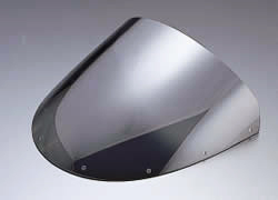 【PMC】Z1R Racing風鏡 - 「Webike-摩托百貨」