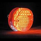 【PMC】Z2 Type LED 尾燈 完整 - 「Webike-摩托百貨」