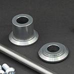 【PMC】支撐套管組 修補用套件 - 「Webike-摩托百貨」