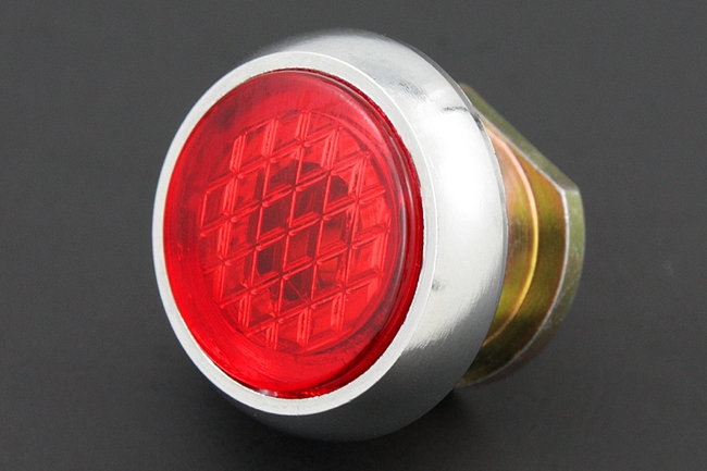 【PMC】Z2 速度警告燈 - 「Webike-摩托百貨」