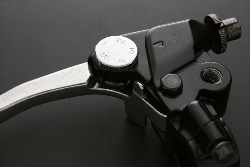 【PMC】可調式 離合器拉桿 - 「Webike-摩托百貨」