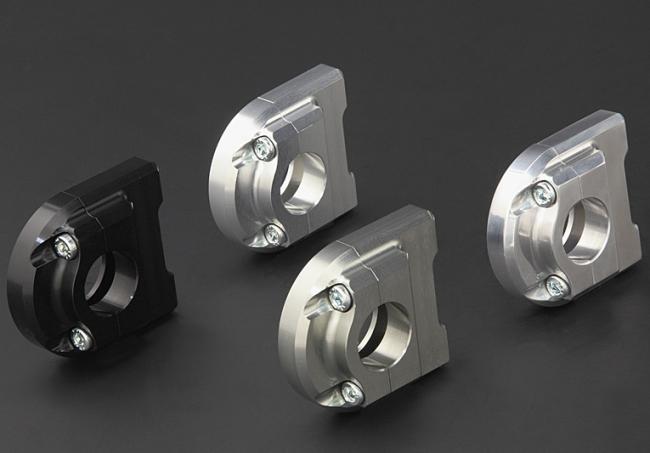 【PMC】SELECTED・油門套件 Type-2 STD 附線材 - 「Webike-摩托百貨」