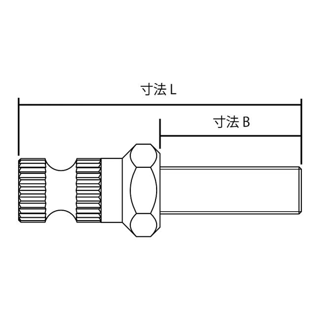 【PMC】通用型 方向燈固定座 - 「Webike-摩托百貨」
