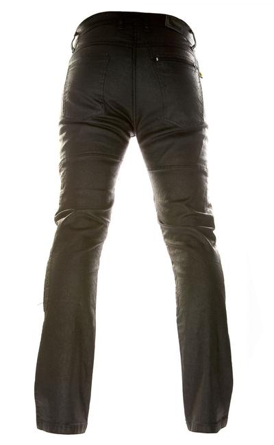 【Draggin】Slix pants 車褲 - 「Webike-摩托百貨」