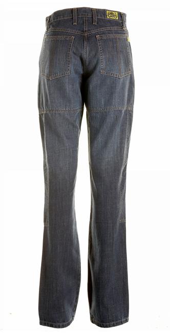 【Draggin】Triaffic pants 車褲 - 「Webike-摩托百貨」