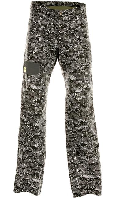 【Draggin】Optix pants 車褲 - 「Webike-摩托百貨」