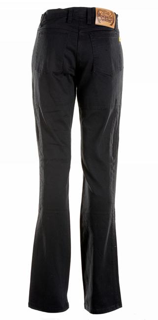 【Draggin】Classic pants 經典車褲 - 「Webike-摩托百貨」