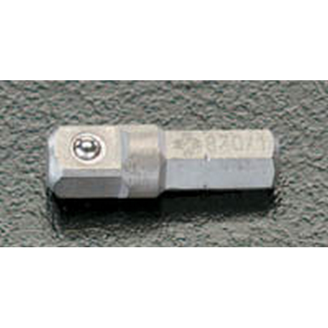 Adapter (for 1/4-inches Socket) 870/1