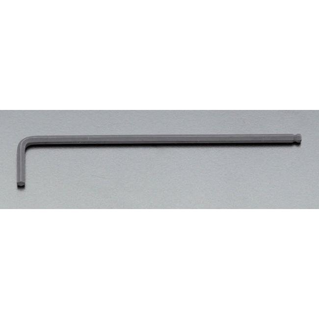 Long Ballpoint Hexagonal Key 950 PKL