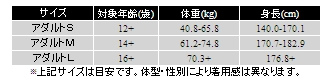 【SHOCK DOCTOR】POWER透氣型護甲 - 「Webike-摩托百貨」