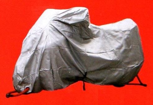 【unicar】OX 摩托車罩 - 「Webike-摩托百貨」
