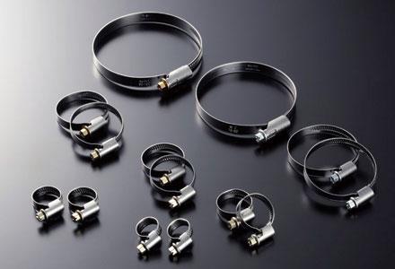 【JURAN】束環 - 「Webike-摩托百貨」