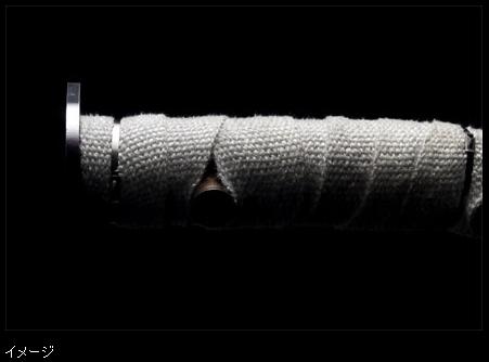 【JURAN】排氣管隔熱材 730 - 「Webike-摩托百貨」