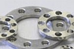 【JURAN】RS-BOLT 鑽孔墊片 - 「Webike-摩托百貨」