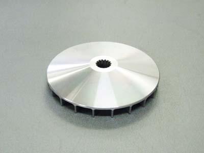【ADVANCEPro】BWS125 Fi 大口徑風葉盤  - 「Webike-摩托百貨」