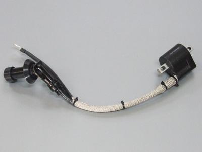 【ADVANCEPro】TCI點火専用 強化點火高壓線圈 (附搭鐵線) - 「Webike-摩托百貨」