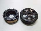 【ADVANCEPro】AXIS TREET125 Fi 高性能強化離合器 離合器外鼓(碗公)組 - 「Webike-摩托百貨」