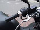 【ADVANCEPro】PCX125 鋁合金切削加工快速油門套件 - 「Webike-摩托百貨」