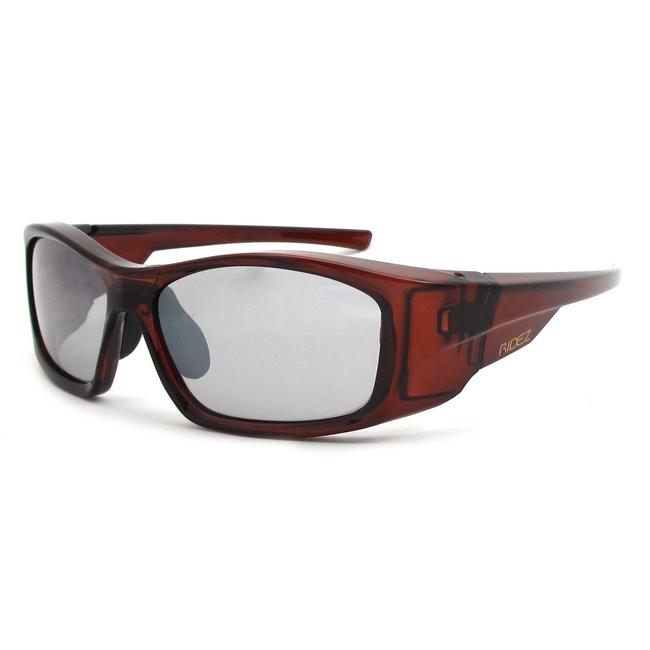 【RIDEZ】安全風鏡(太陽眼鏡) - 「Webike-摩托百貨」