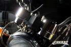 【CHERRY】電鍍錶蓋 上側 - 「Webike-摩托百貨」