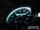 【CHERRY】LED錶燈泡 10個組 - 「Webike-摩托百貨」