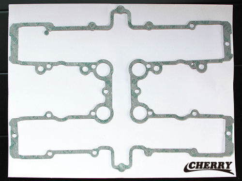 【CHERRY】汽缸頭蓋墊片 凸輪軸蓋墊片 - 「Webike-摩托百貨」