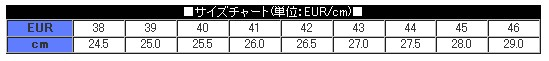【TCX】R-S2 EVO  賽車靴 - 「Webike-摩托百貨」